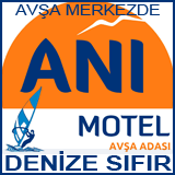 Anı Motel