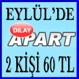 Dilay Apart