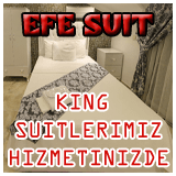 Avşa Efe Suit