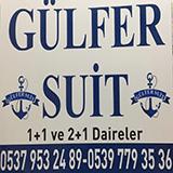 Avşa Gülfer Suit