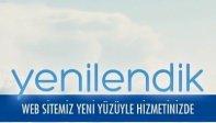 Avsa.com Yenilendi