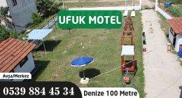 UFUK MOTEL