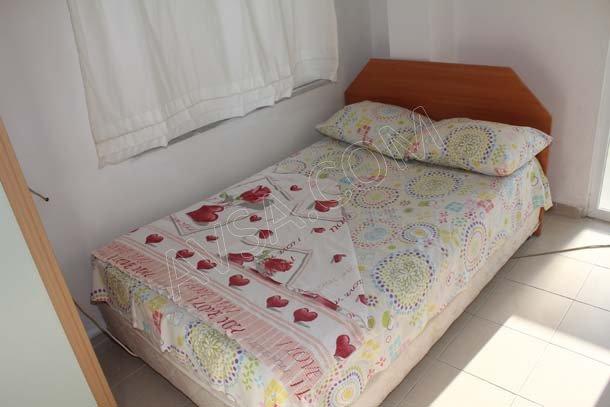Avşa Sahil Motel 02