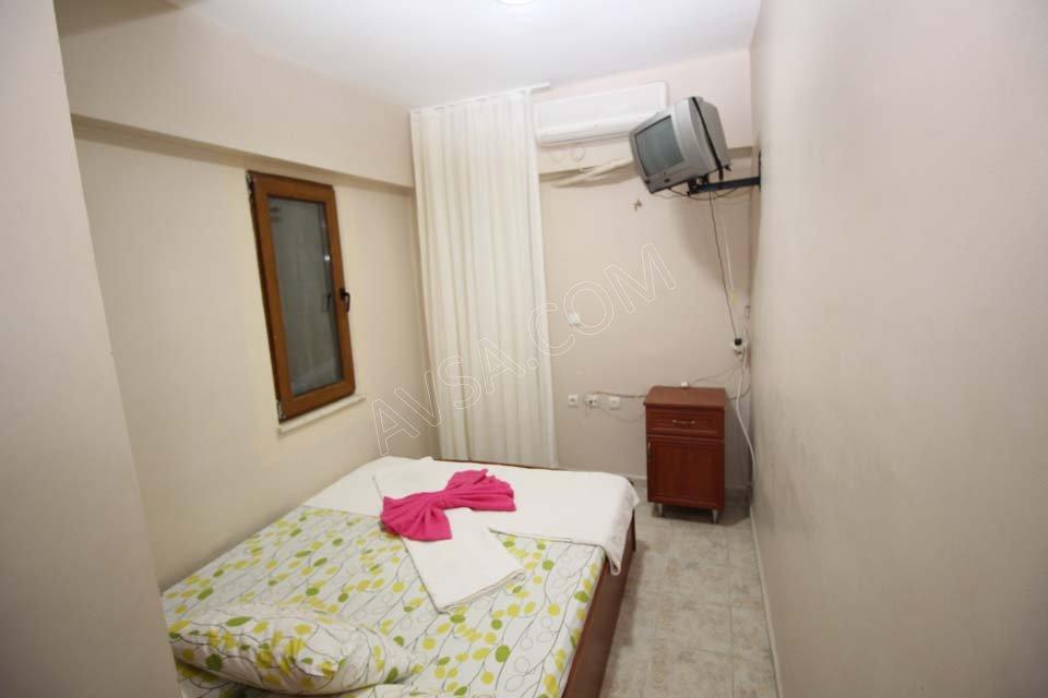 Avşa Adaroom Apart 08