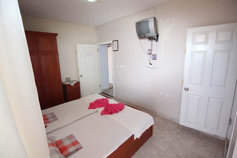 Avşa Adaroom Apart 39