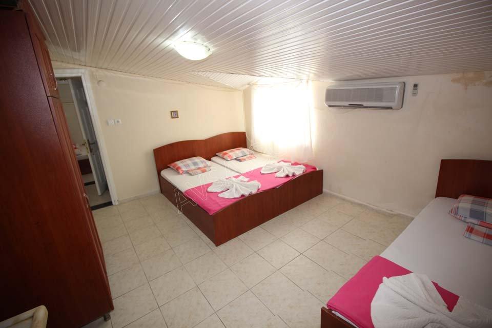 Avşa Adaroom Apart 48