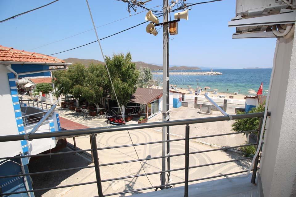 Avşa Adası Alya Apart 05