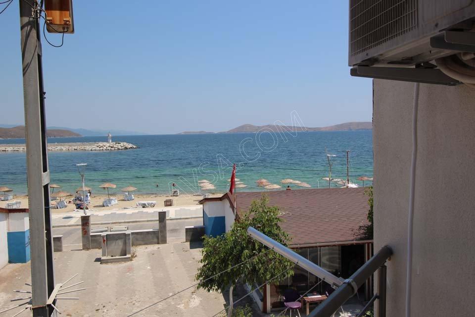 Avşa Adası Alya Apart 06