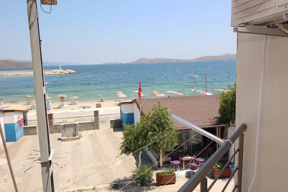 Avşa Adası Alya Apart 11