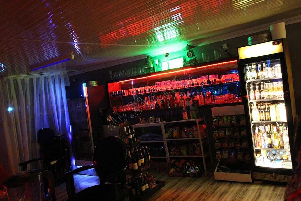 Avşa Bahar Aqua Resort Otel 33