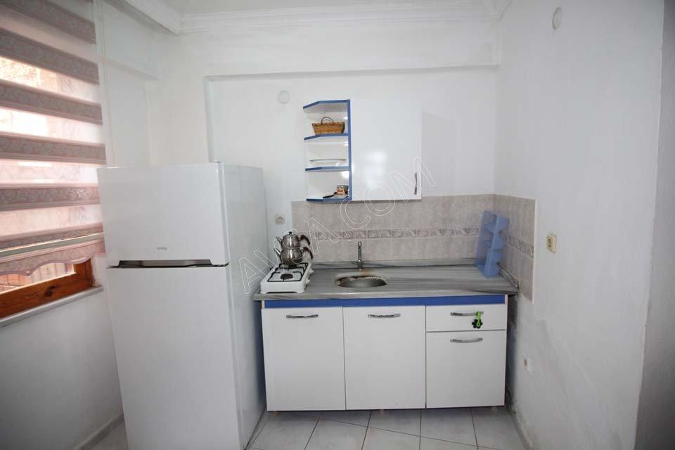 Avşa Büşra Motel 04