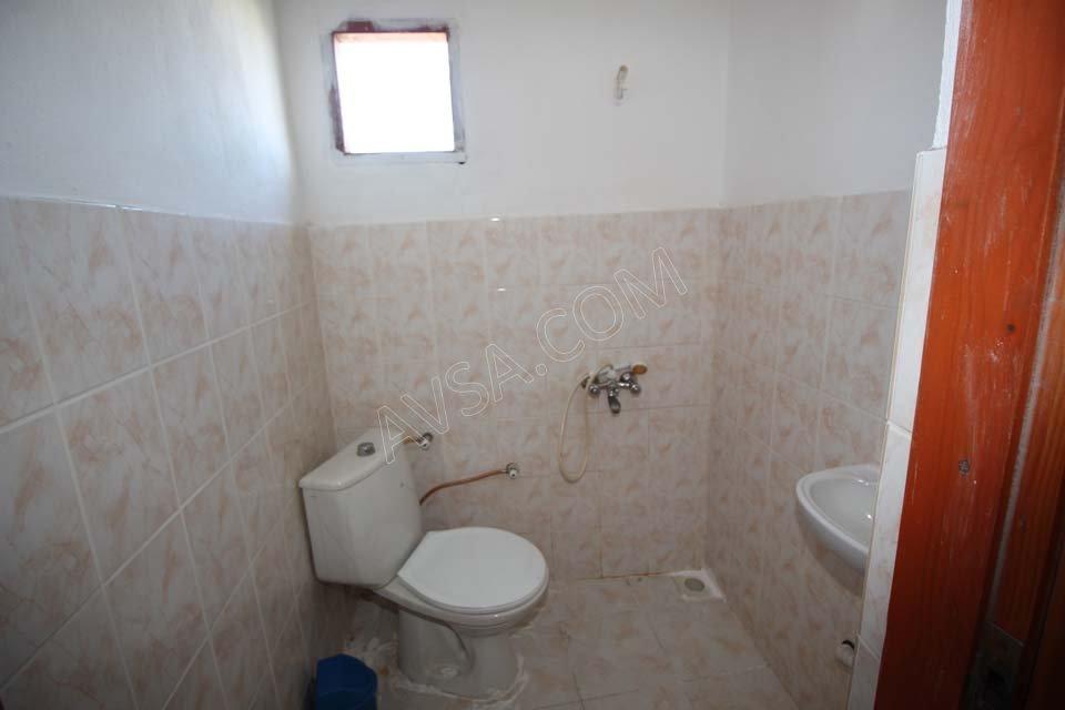 Avşa Büşra Motel 20