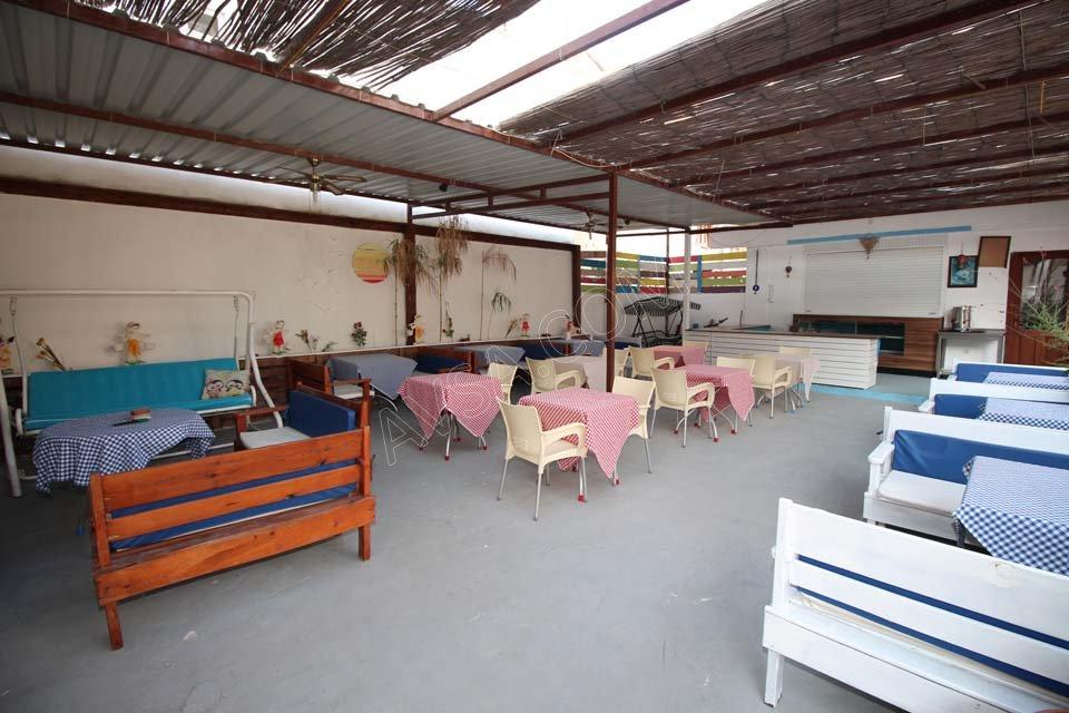 Avşa Adası Elit Otel 05