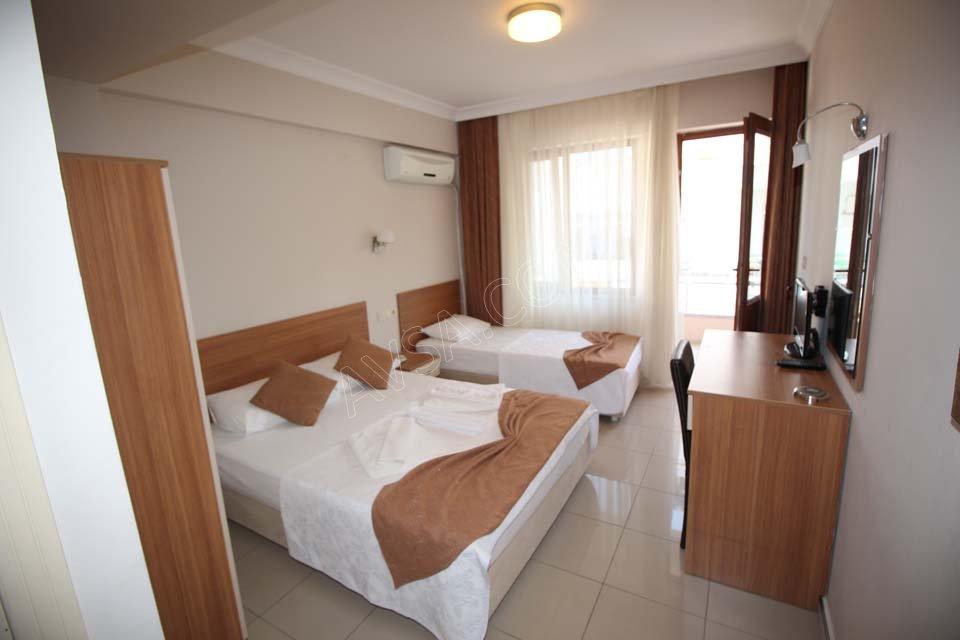 Avşa Adası Elit Otel 10
