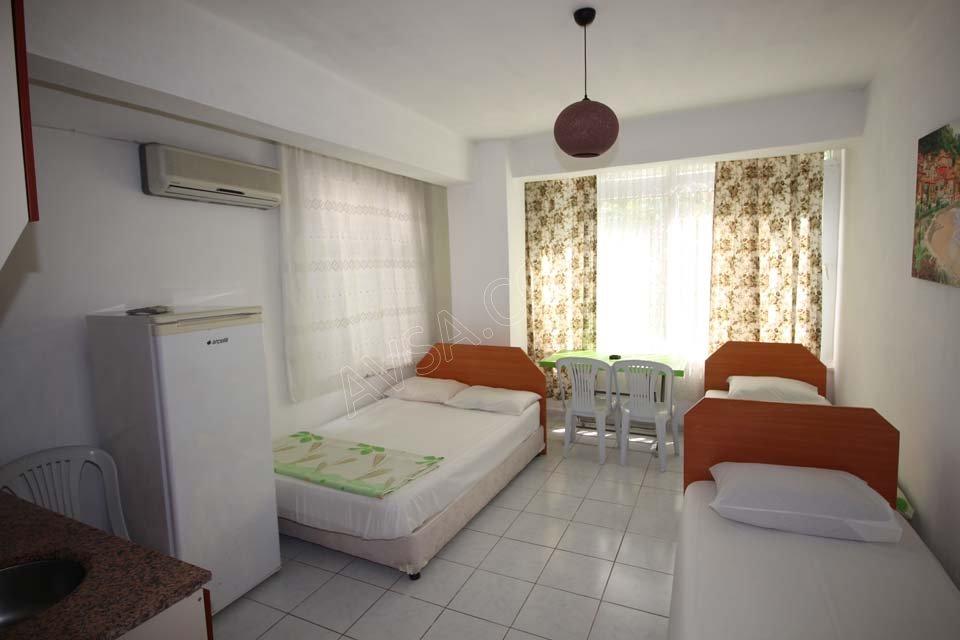 Avşa Adası Erenler Motel 22