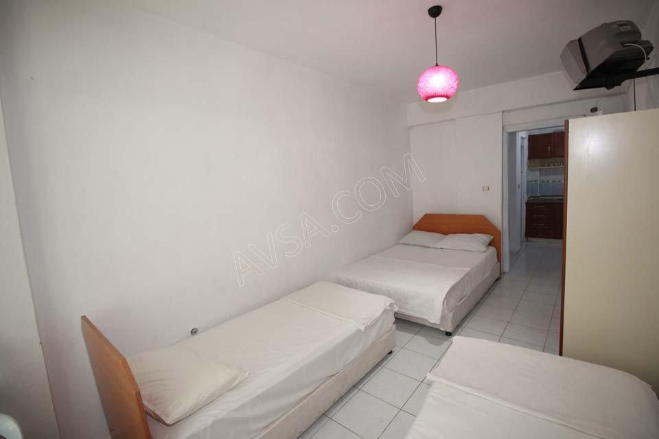 Avşa Adası Erenler Motel 32
