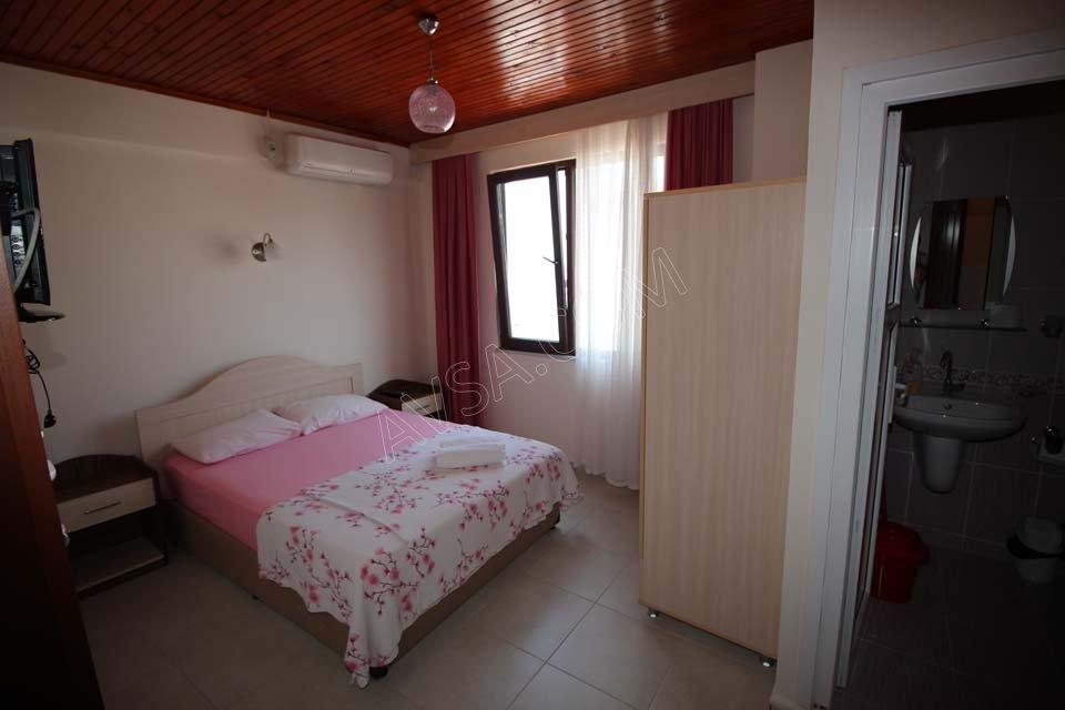 Avşa Adası Hakan Motel 33