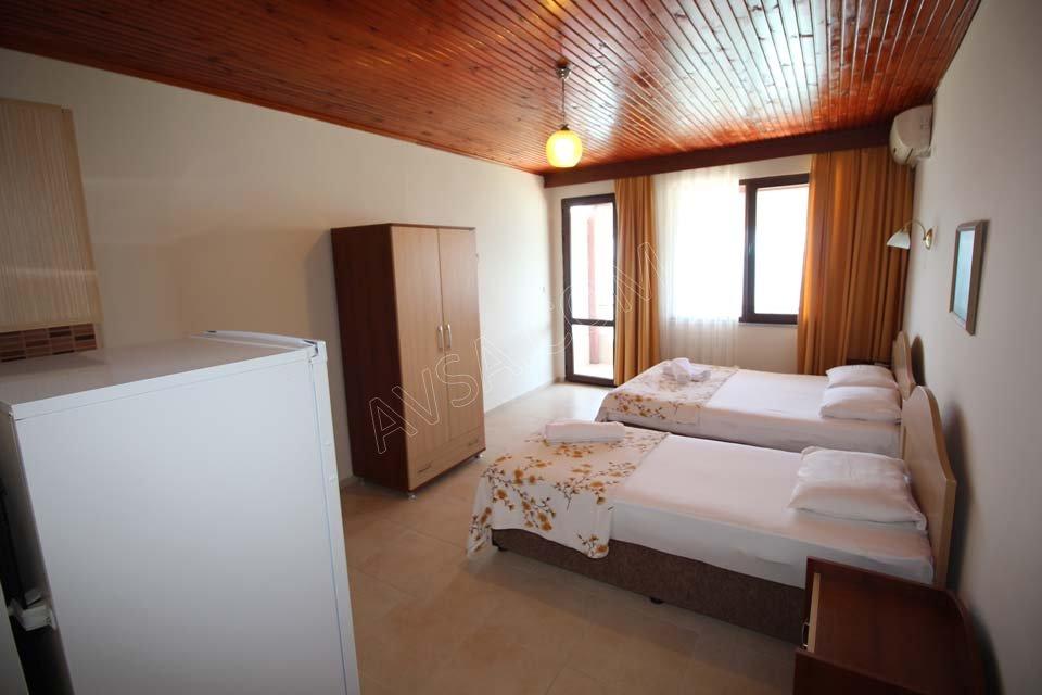 Avşa Adası Hakan Motel 37