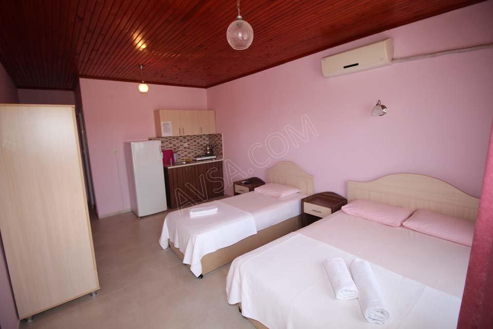 Avşa Adası Hakan Motel 50
