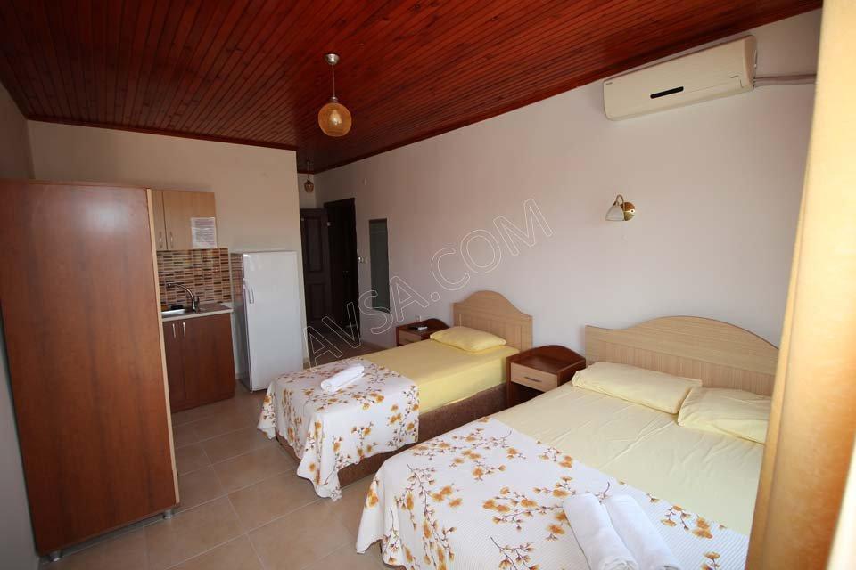 Avşa Adası Hakan Motel 55