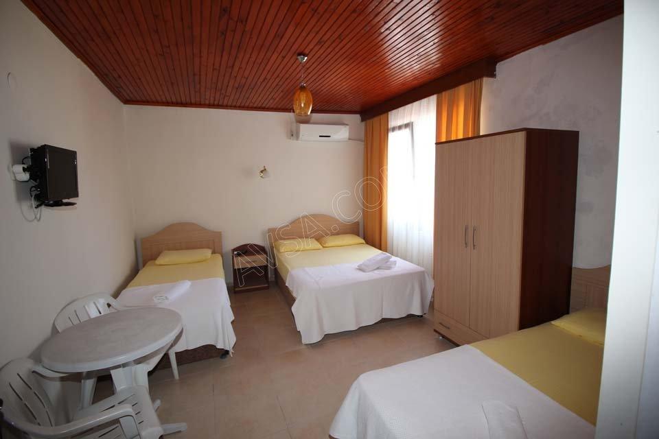 Avşa Adası Hakan Motel 61