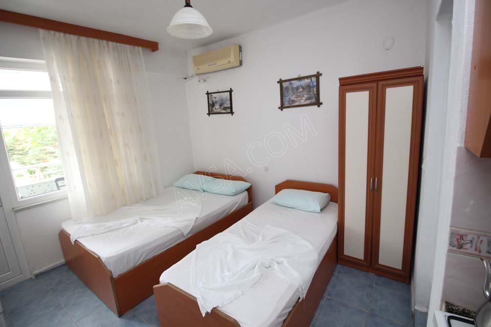 Avşa Adası Joey Motel 12
