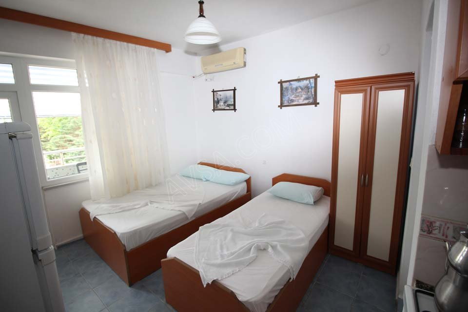 Avşa Adası Joey Motel 13