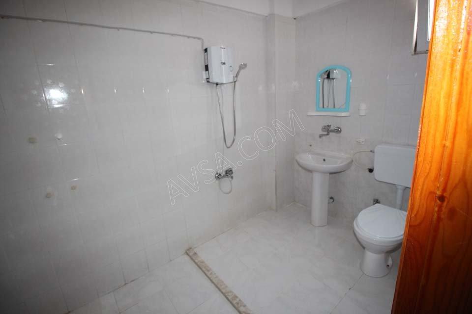 Avşa Adası Nero Butik Otel 05