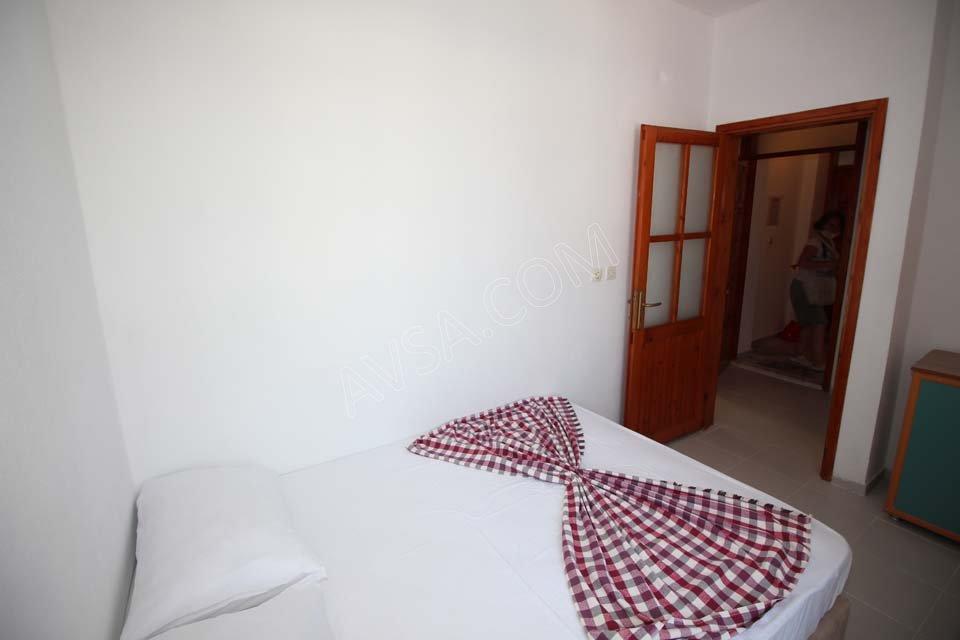 Avşa Adası Nero Butik Otel 06