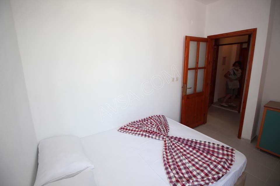 Avşa Adası Nero Butik Otel 07