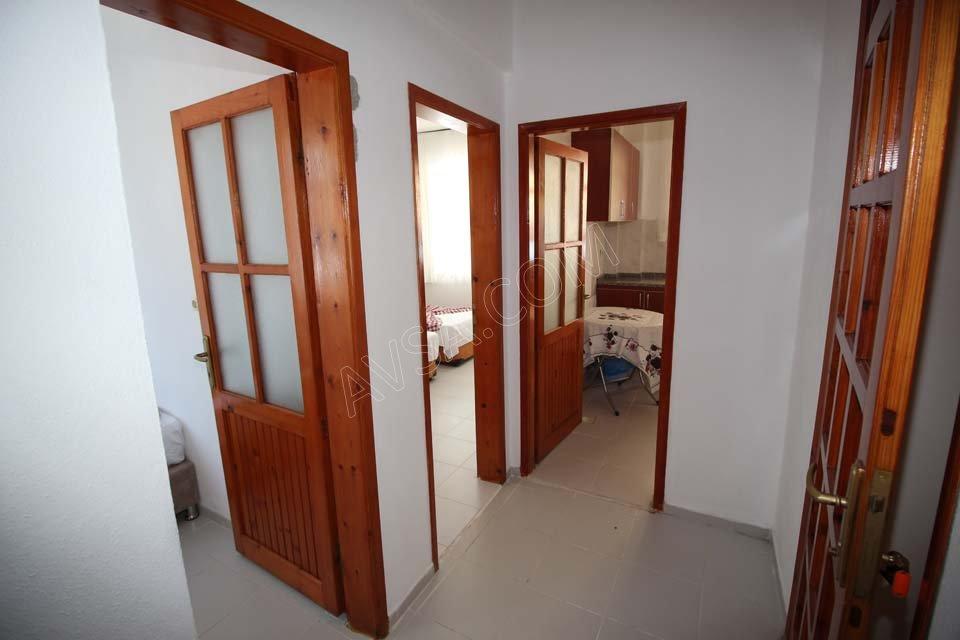 Avşa Adası Nero Butik Otel 08