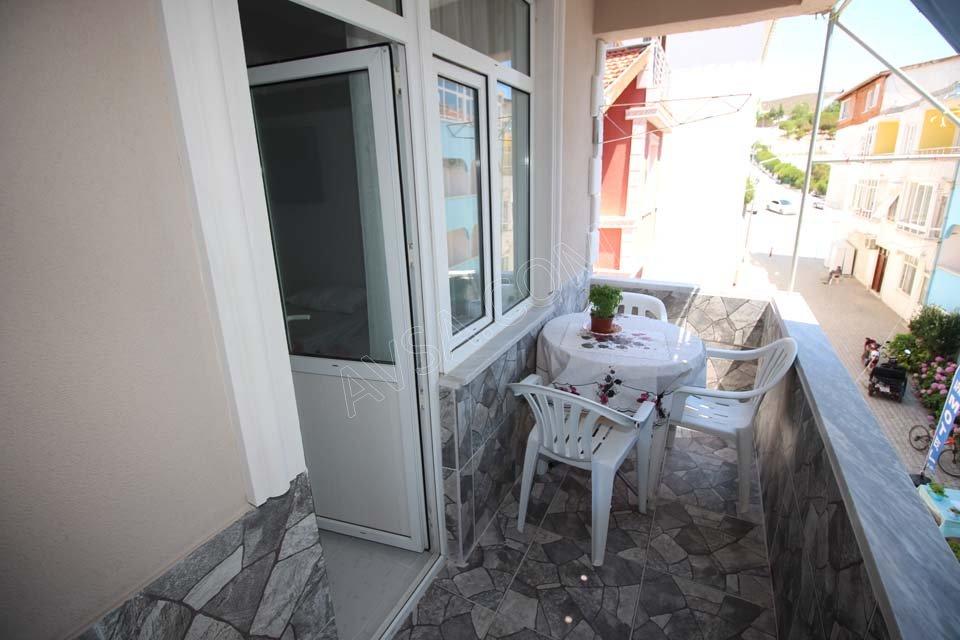 Avşa Adası Nero Butik Otel 11