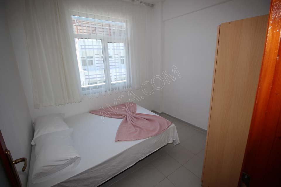 Avşa Adası Nero Butik Otel 19