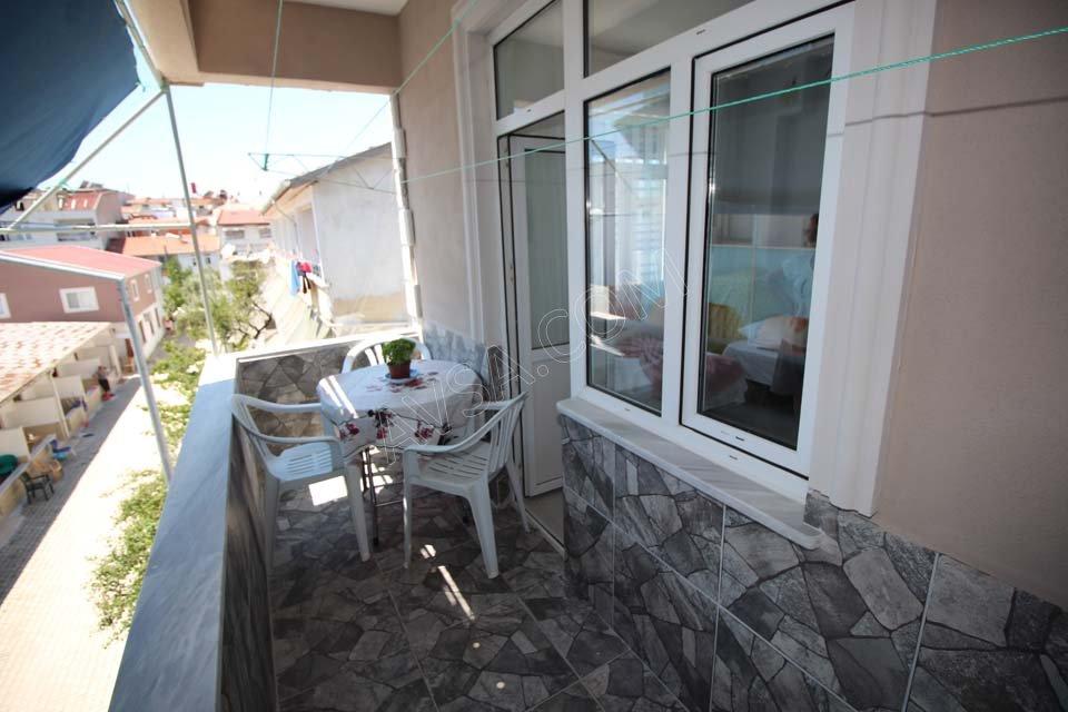 Avşa Adası Nero Butik Otel 21