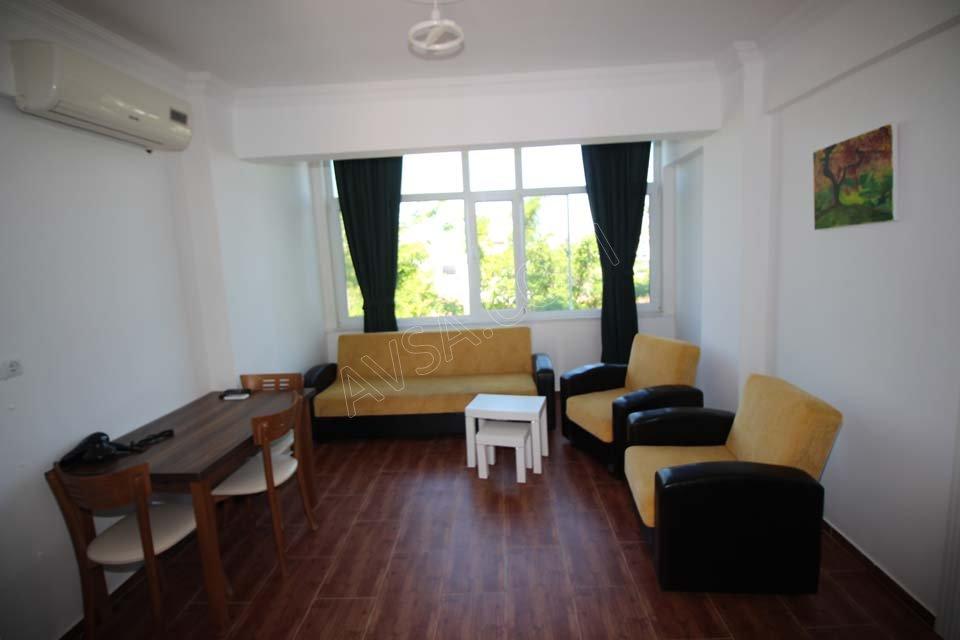 Avşa Olimpos Motel 07