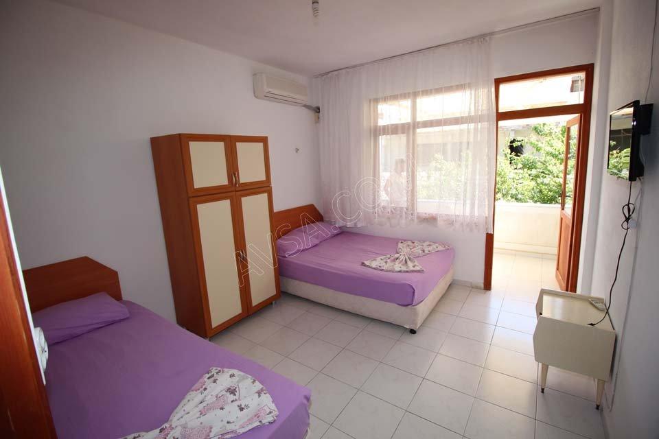 Avşa Ömer Deniz Apart Motel 75
