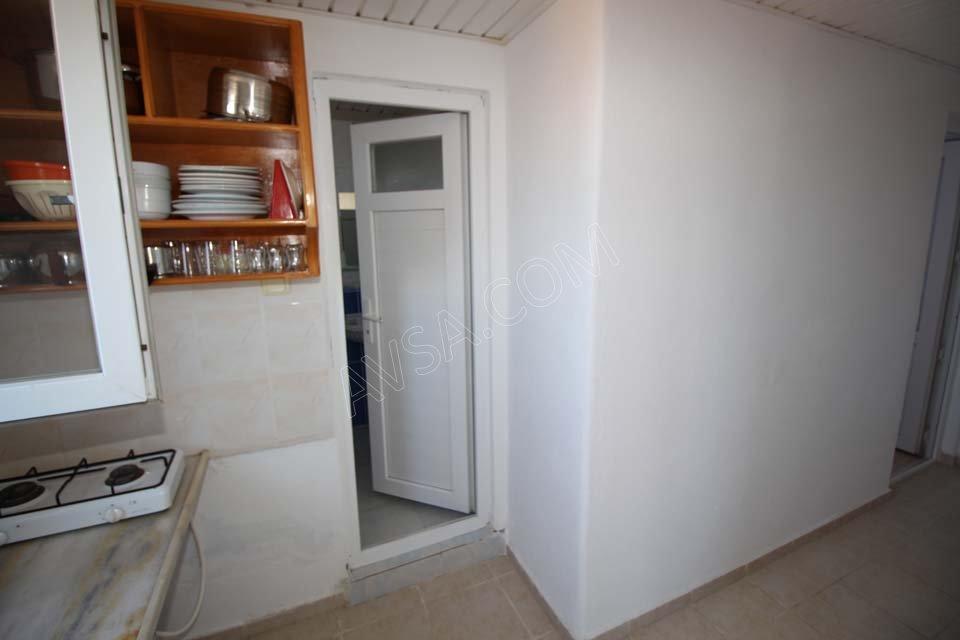 Avşa Ömer Deniz Apart Motel 82