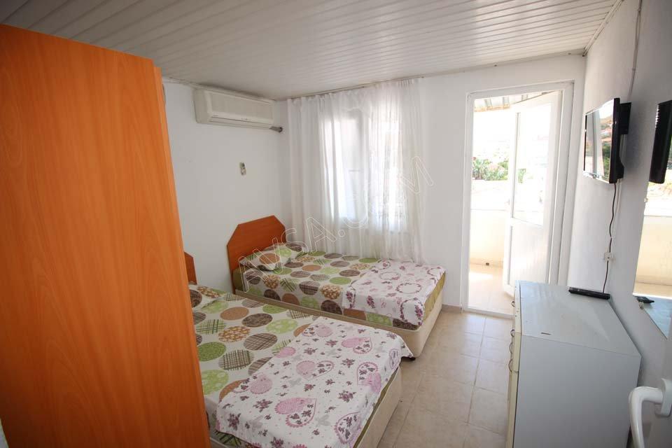 Avşa Ömer Deniz Apart Motel 85