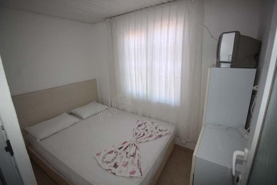 Avşa Ömer Deniz Apart Motel 33