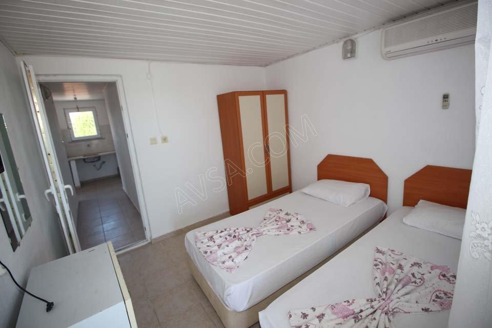 Avşa Ömer Deniz Apart Motel 36