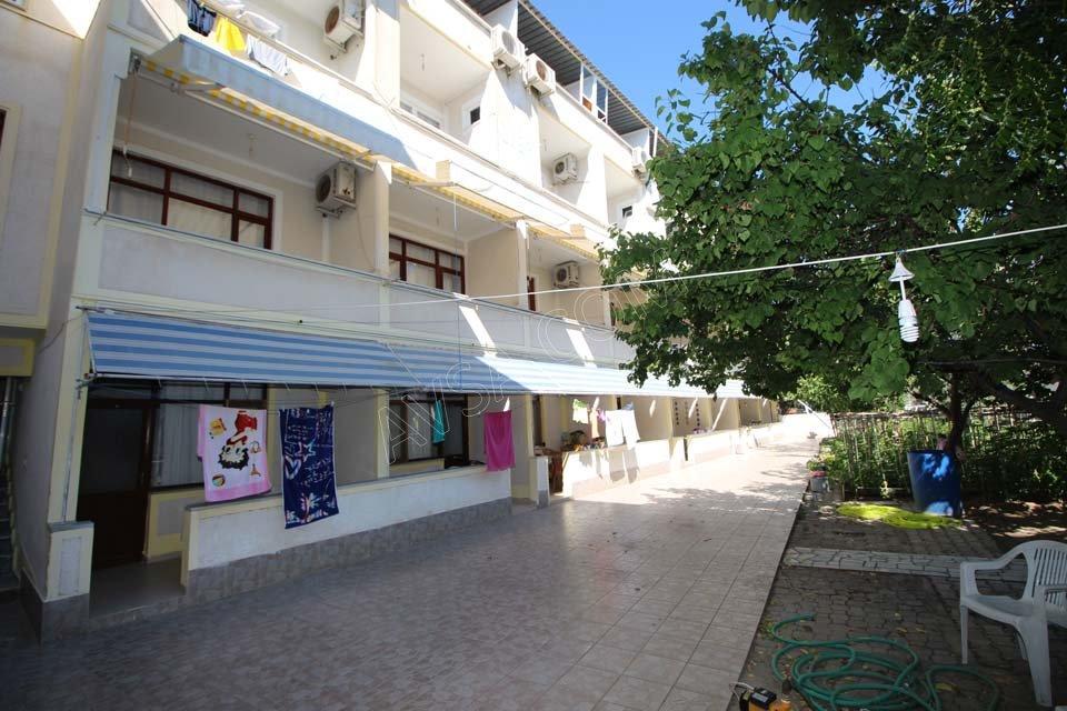 Avşa Ömer Deniz Apart Motel 43