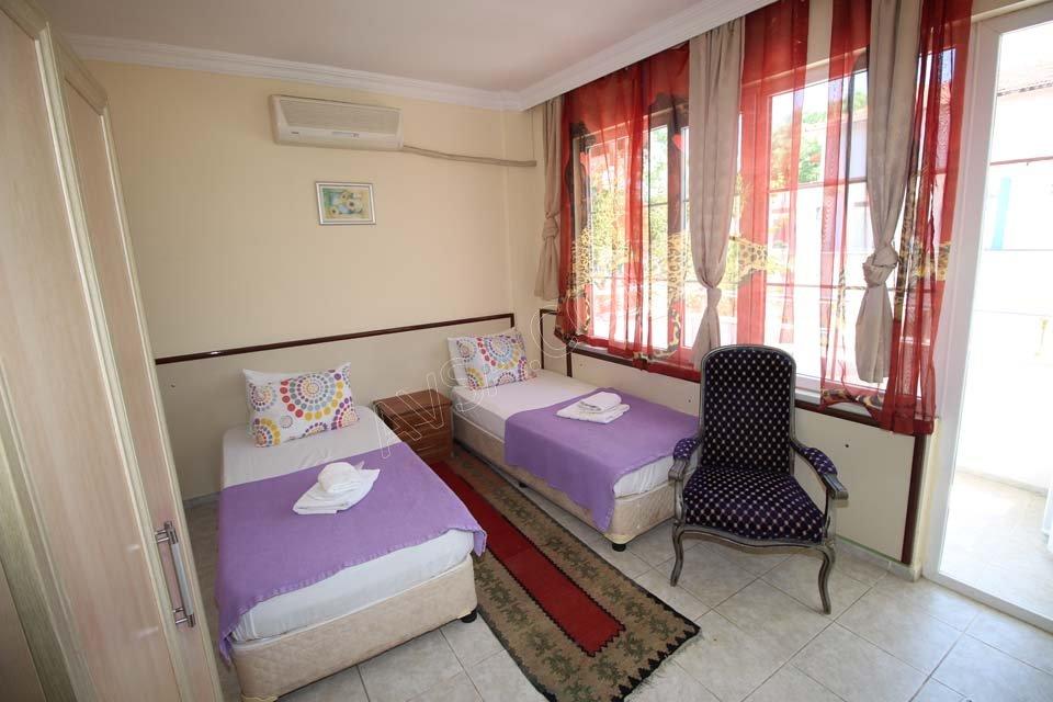 Avşa Paşa Motel 02