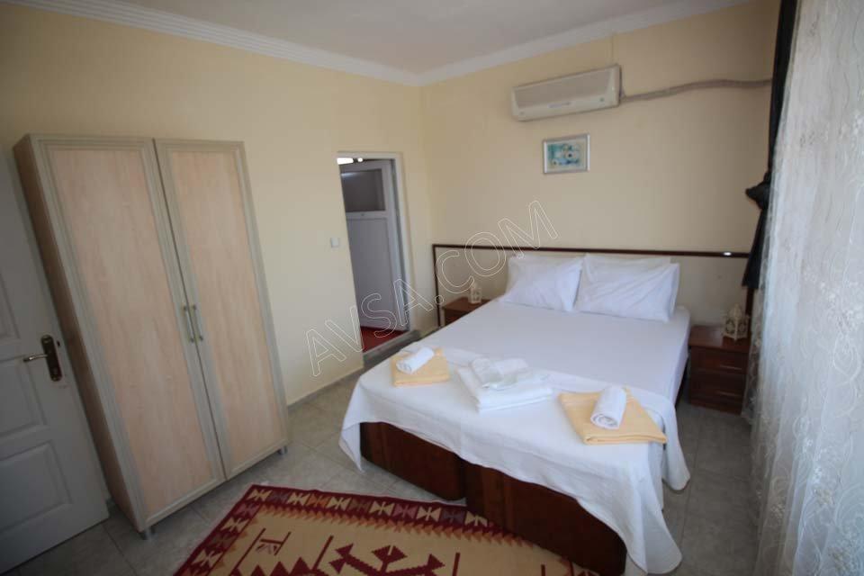 Avşa Paşa Motel 06