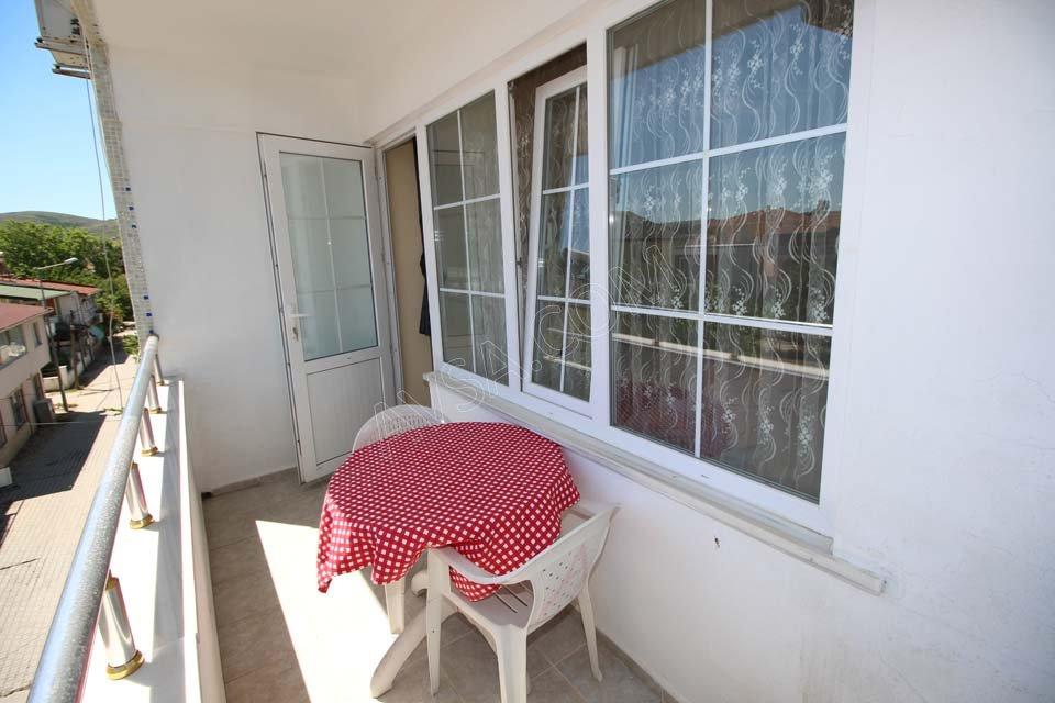 Avşa Paşa Motel 09