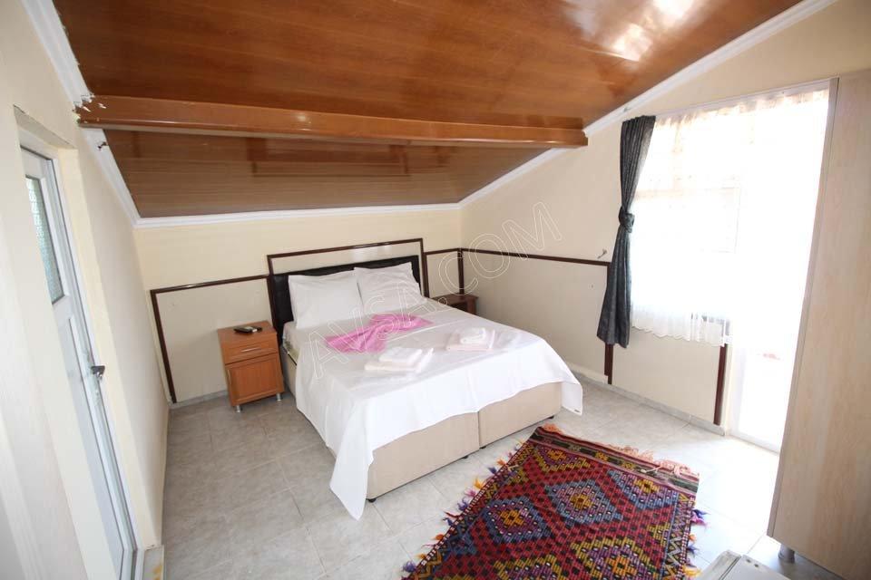 Avşa Paşa Motel 16