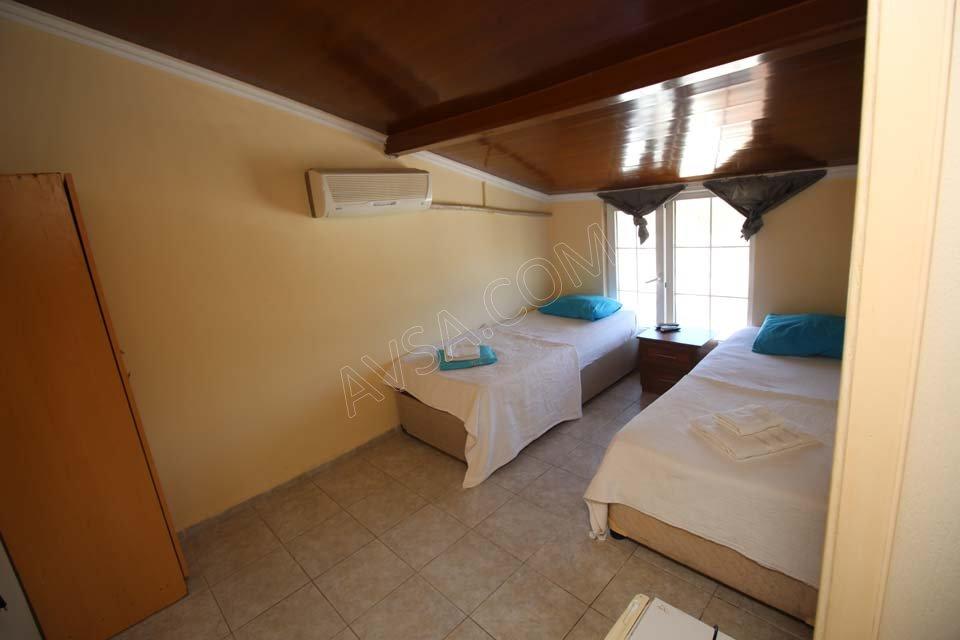 Avşa Paşa Motel 19