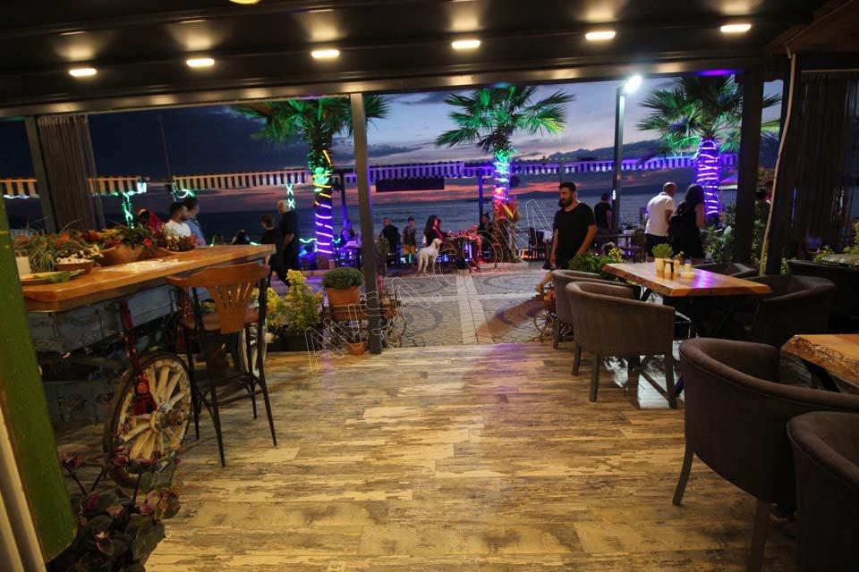 Avşa Pelin Uzuner Restaurant 03