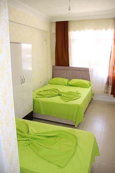 Avşa Bahar Aqua Resort Otel 60