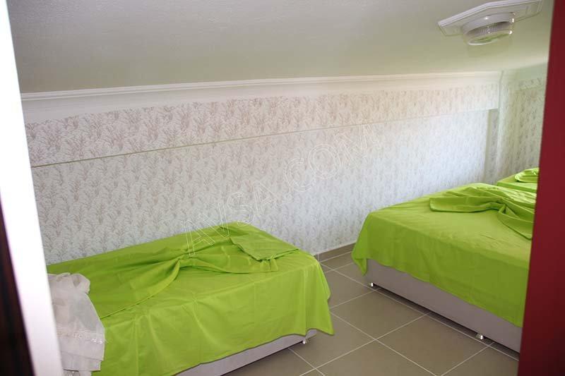 Avşa Bahar Aqua Resort Otel 62