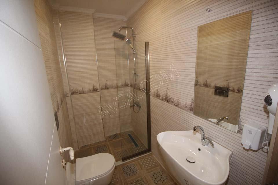 Avşa Mavi Koy Beach Resort Otel 28